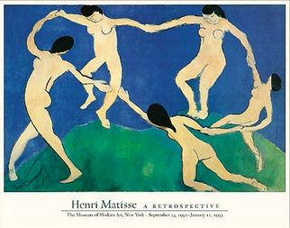 Matisse_dance_2