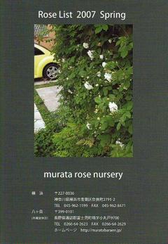Murata_rose_nursery_1