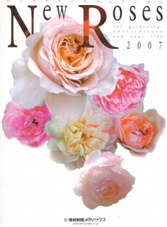 New_roses_2007