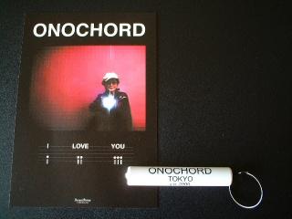Onochord