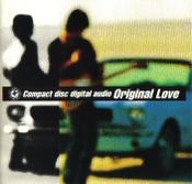 Original_love_2_2