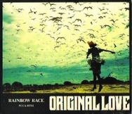 Original_love_4_5