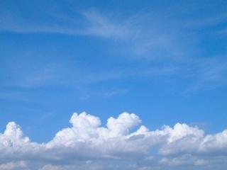 Perfect_sky
