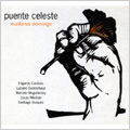 Puente_celeste_3