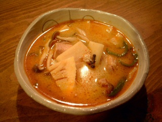 Red_curry_01