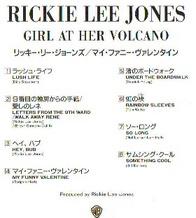 rickie_lee_jones_001