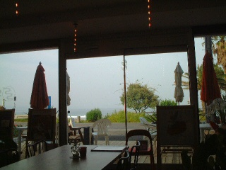 Seaside_cafe