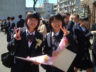 Sotsugyoushiki_03