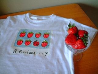 Strawberry_2_1