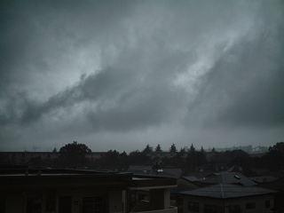 taifu050825