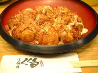 Takoyaki_1