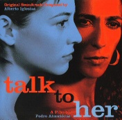Talk_to_her