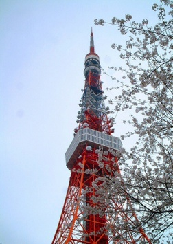 Tokyo_tower_02