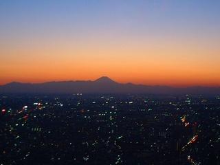 twilight_tokyo_01