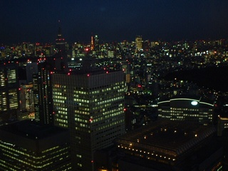 twilight_tokyo_05