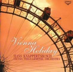 Vienna_holiday_1