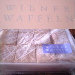 Wiener_waffeln_1
