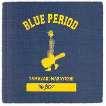 Yamazaki_masayoshi_3