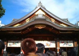 Yushimatenjin_2