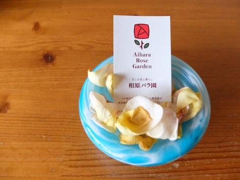 19-aihara-rose-garden