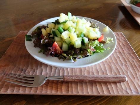 2009pineapple_salad