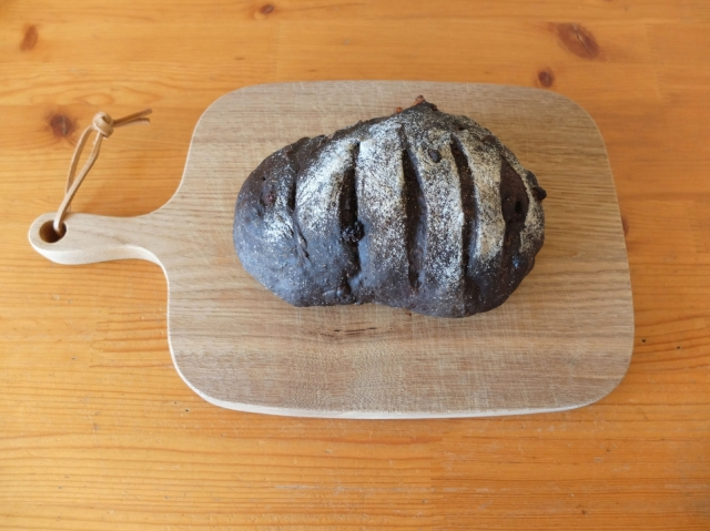 2011choconutsfruits_pan