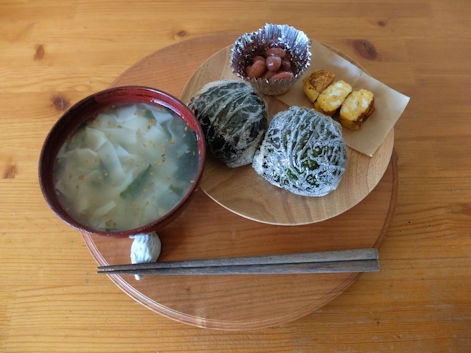 20onigiri-lunch