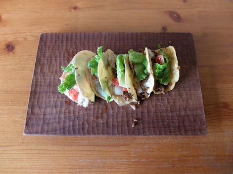 20tacos-lunch
