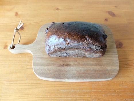 20walnut-and-chocolate-bread
