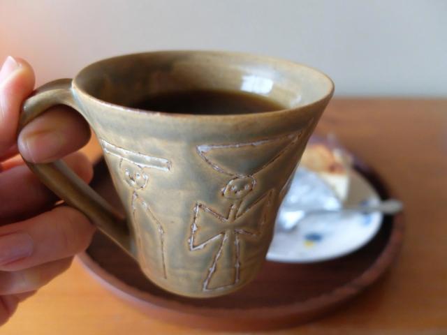 2101saint-cup02