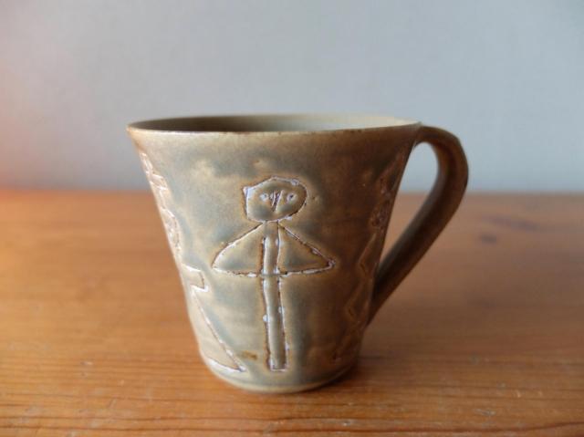 2101saint-cup05