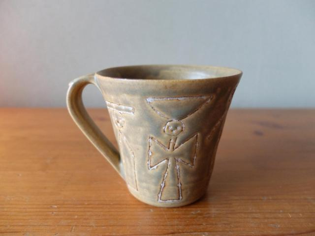 2101saint-cup06